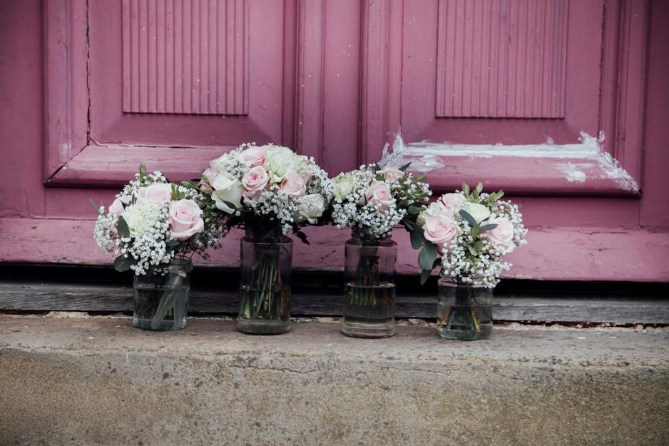 handcrafted wedding marsh huddersfield
