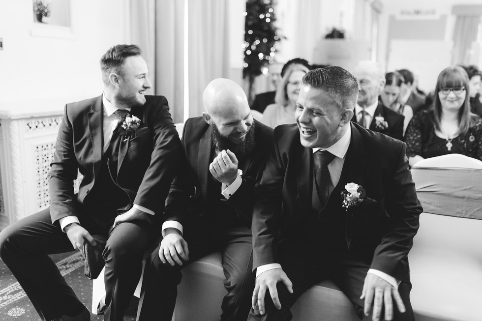 ilkley-west-yorkshire-wedding-121.jpg