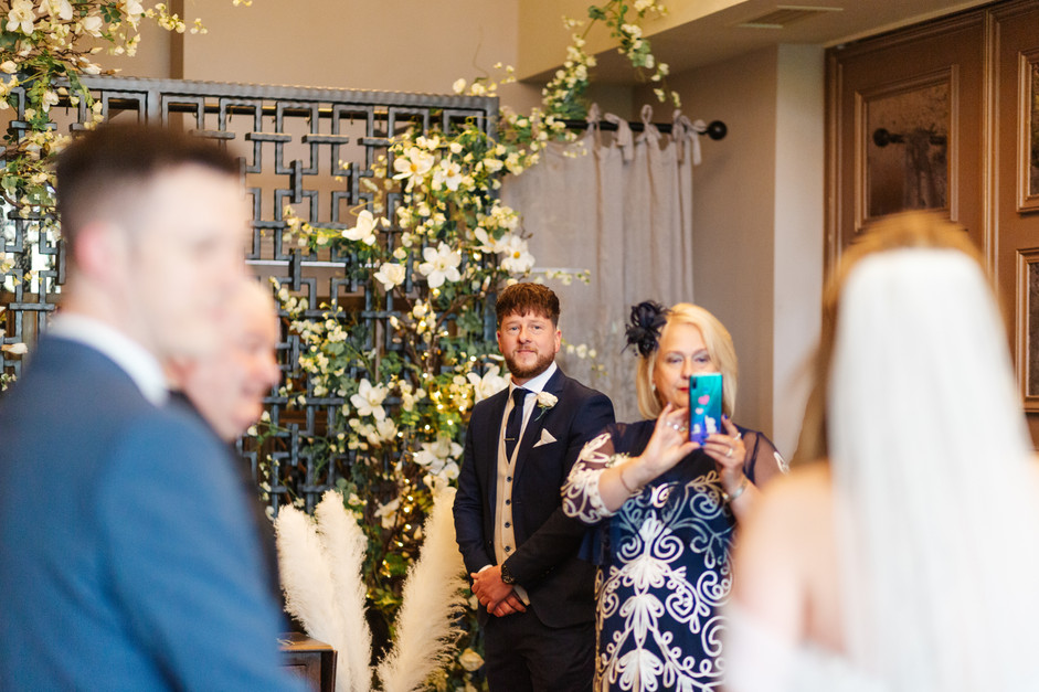 Clare and Dave-117.jpg