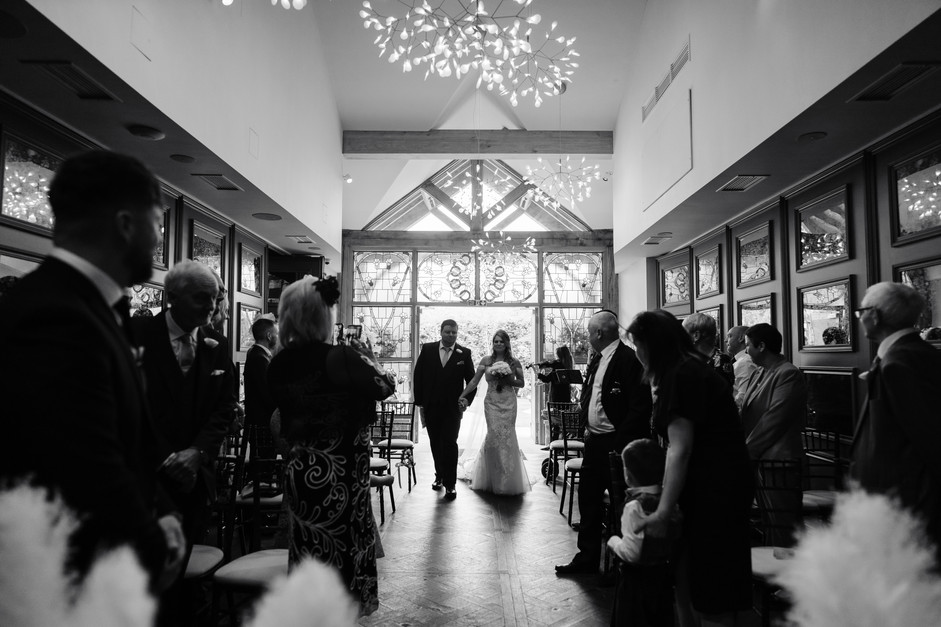 Clare and Dave-119.jpg