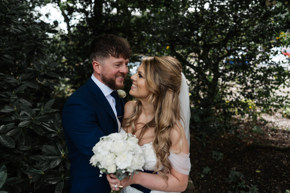 Clare and Dave-131.jpg