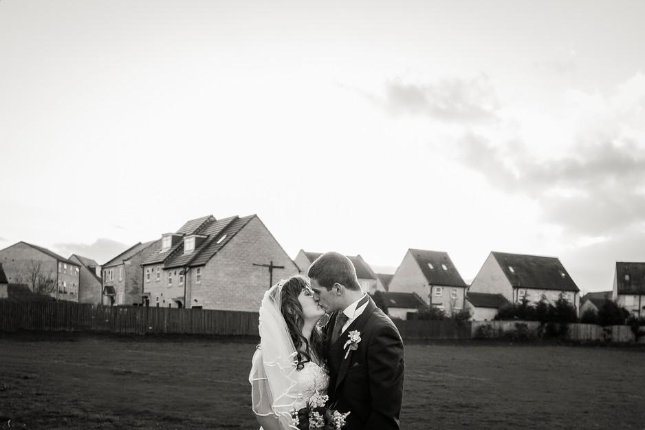 budget christian wedding ideas
