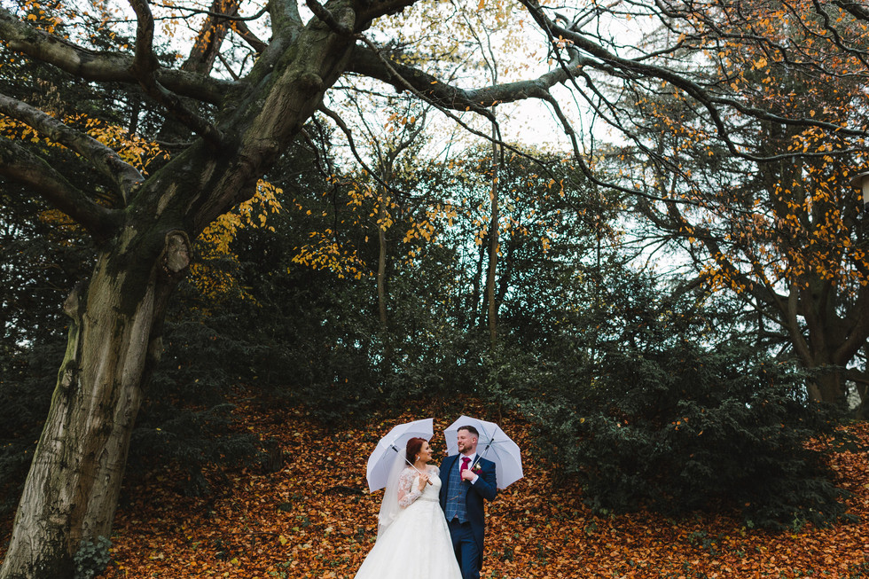 ilkley-west-yorkshire-wedding-145.jpg