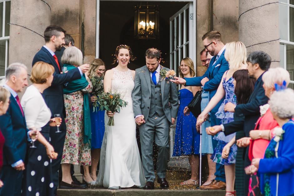 Wetherby Wedding Photography-132.jpg