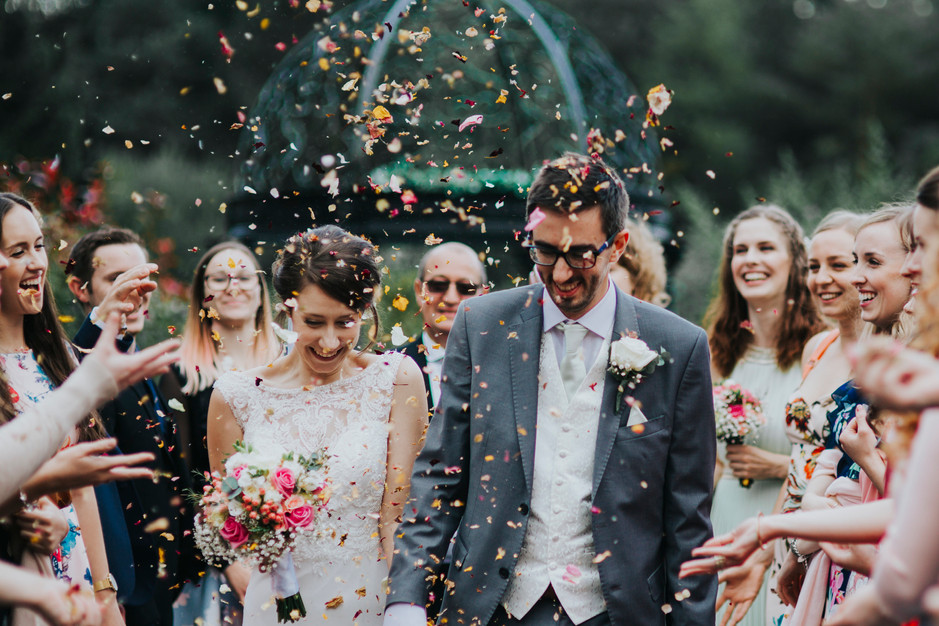 GoldenScre parl wedding photohgraphy