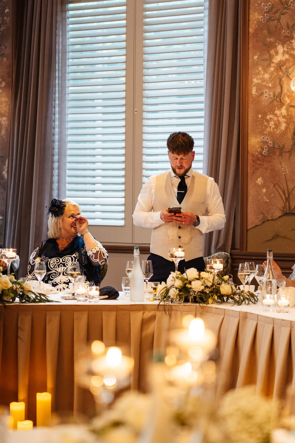 Clare and Dave-138.jpg