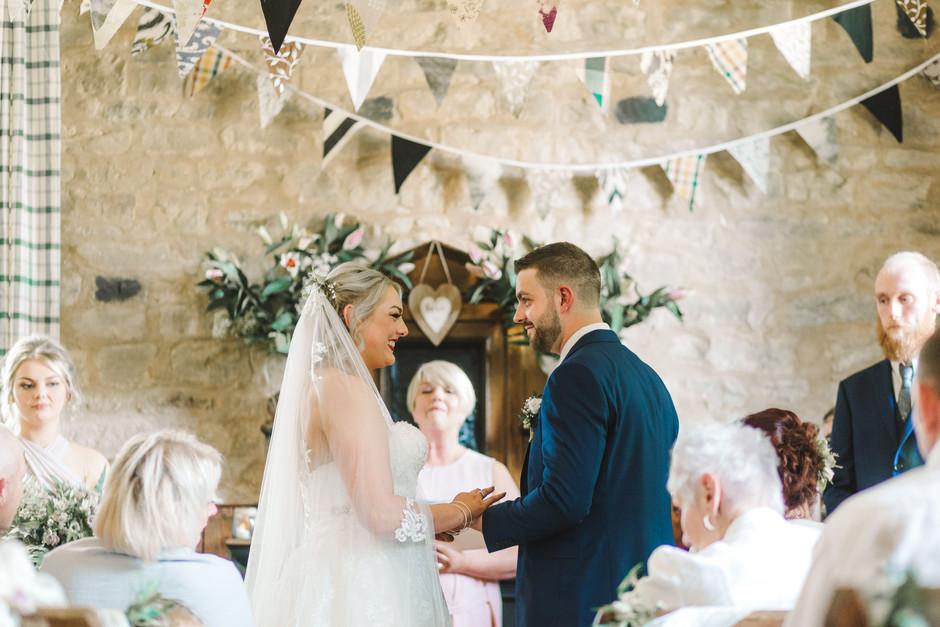 Timble Tipi wedding-121.JPG