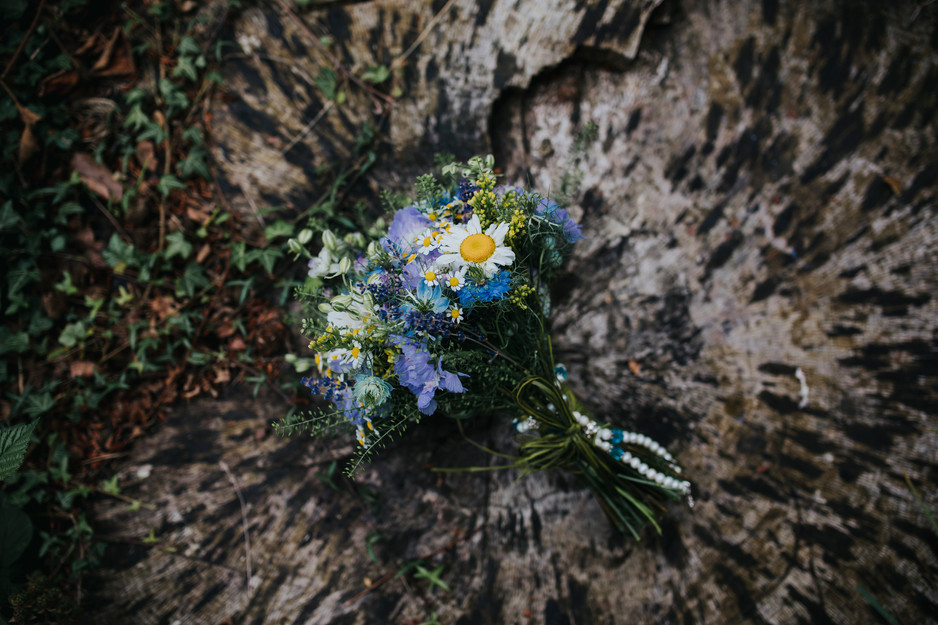 wedding photography in mirfield west yorkshire
