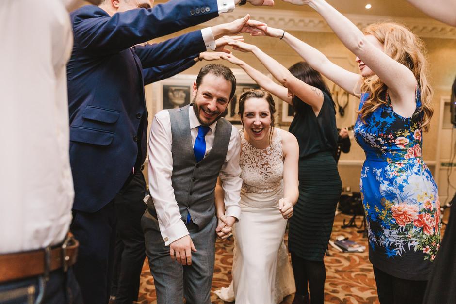 Wetherby Wedding Photography-147.jpg