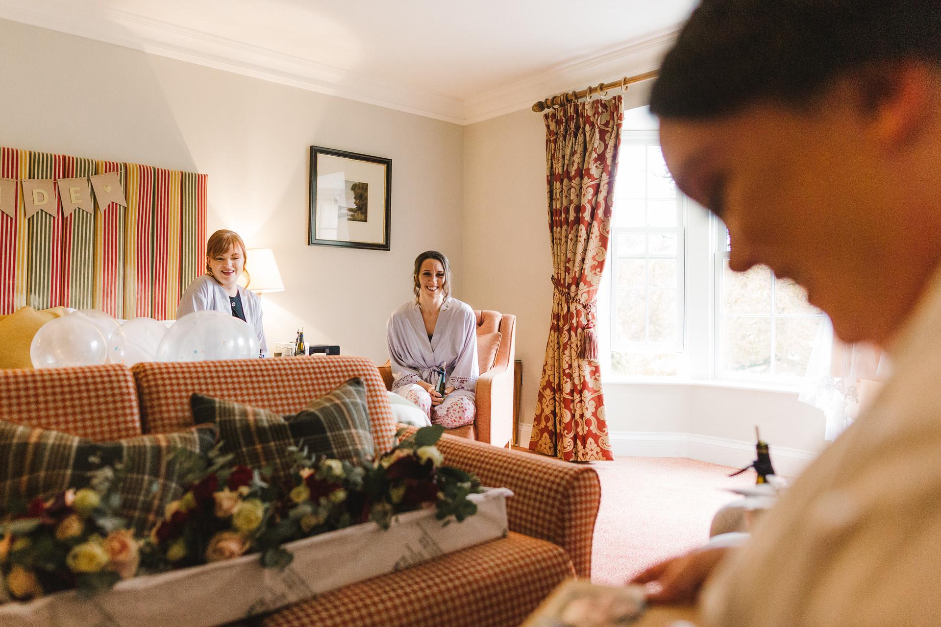Wentbridge Hall Hotel-109.jpg