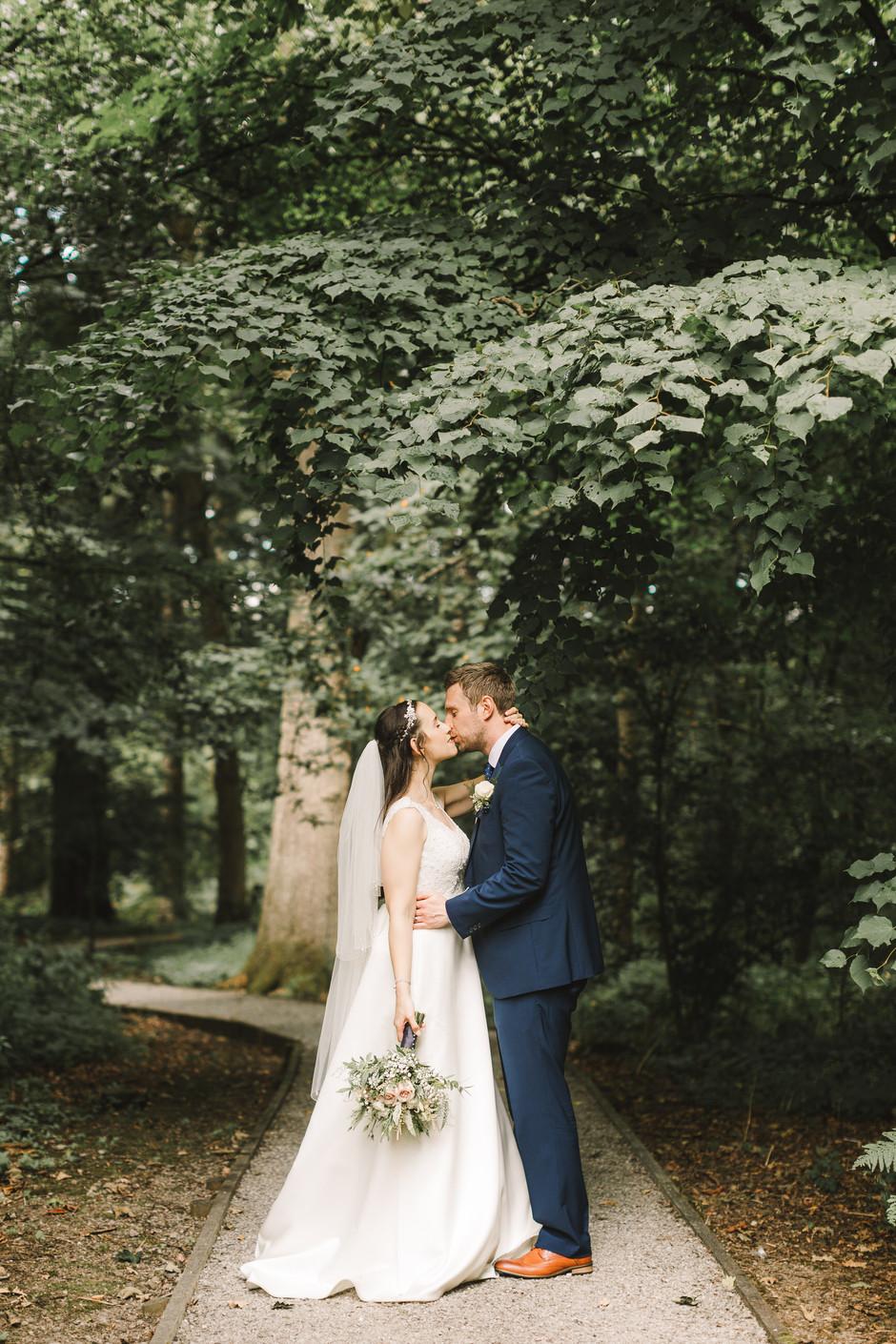 Bolton Abbey Village Hall Wedding-140.JP