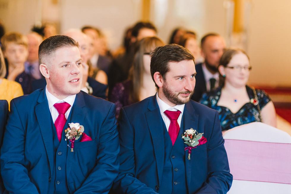 ilkley-west-yorkshire-wedding-130.jpg