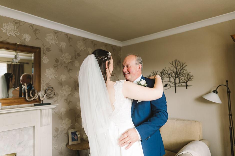 Bolton Abbey Village Hall Wedding-113.JP