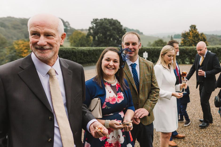 Wetherby Wedding Photography-100-4.jpg