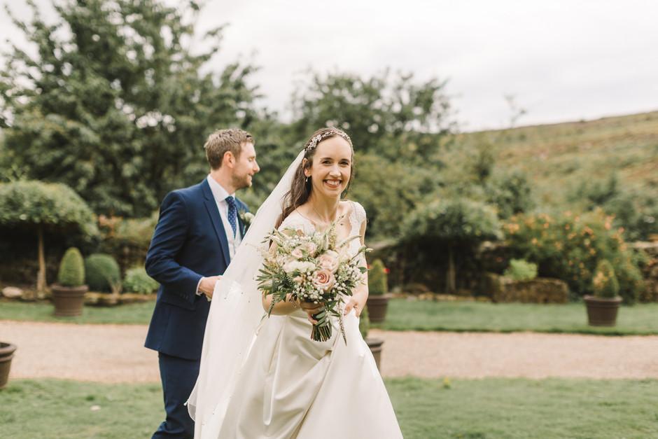 Bolton Abbey Village Hall Wedding-133.JP