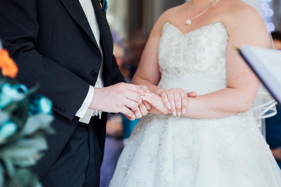 synnung blackburn wedding photography