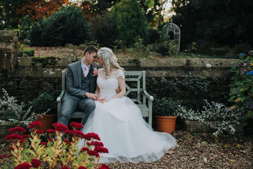 female wedding photographer in halifax