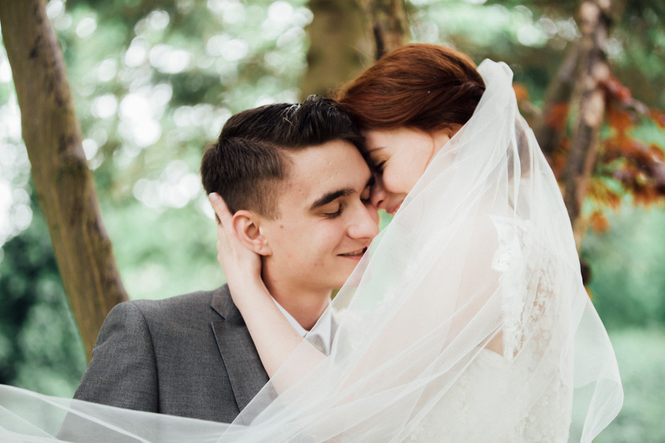weddings at huddersfield ukranian club