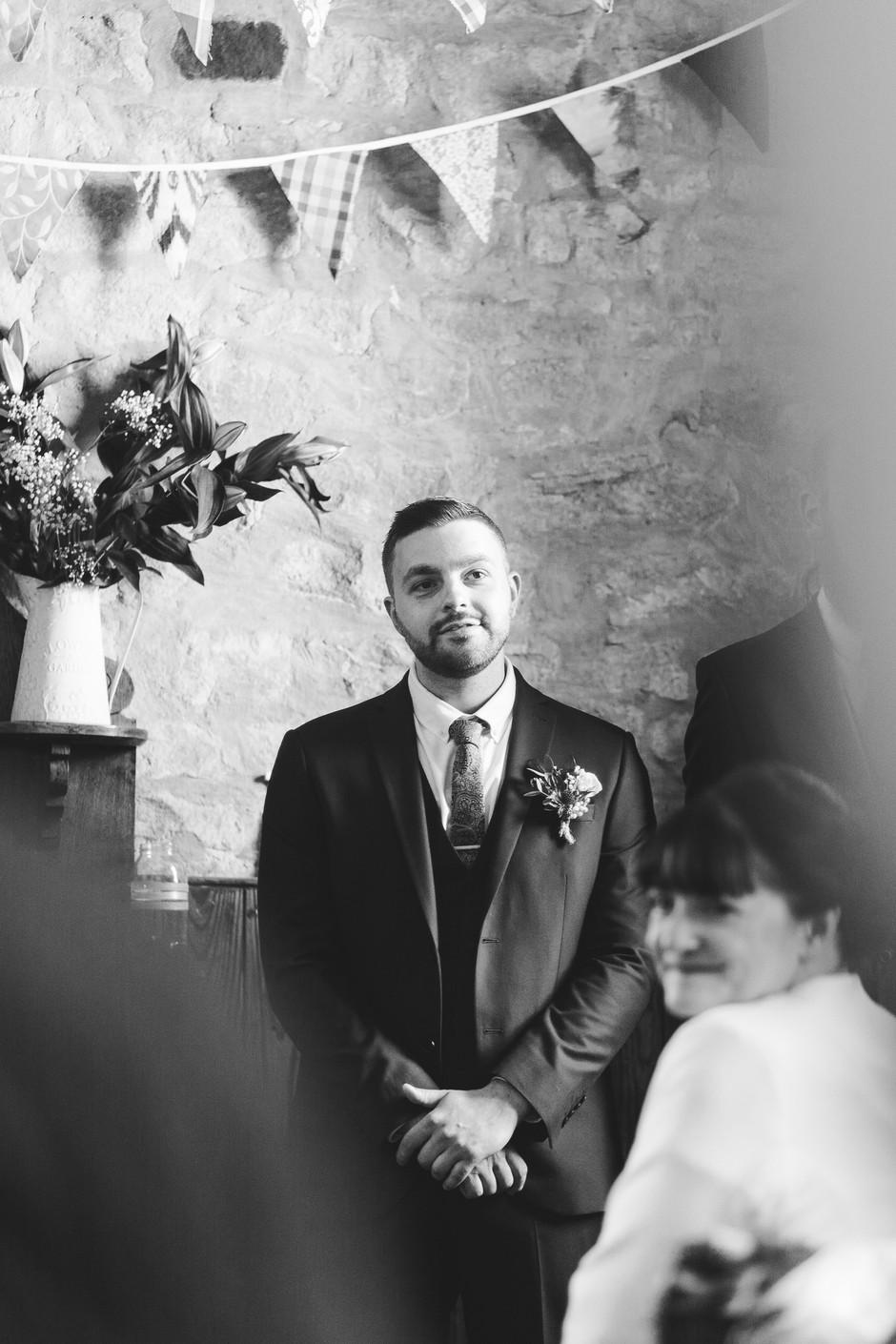 Timble Tipi wedding-118.JPG