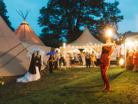 tipi wedding-181.JPG