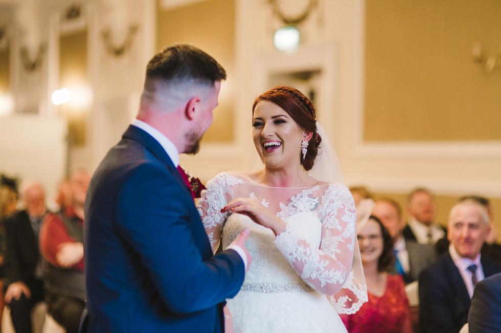 ilkley-west-yorkshire-wedding-129.jpg