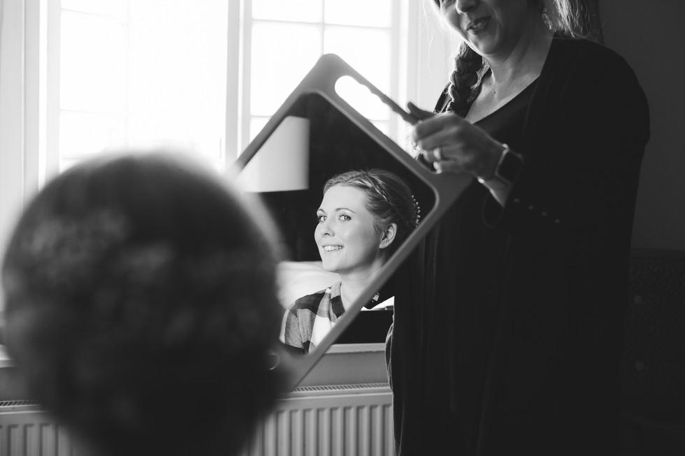 wetherby wedding photographer