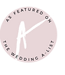 As+Featured+On+The+Wedding+A-List.png