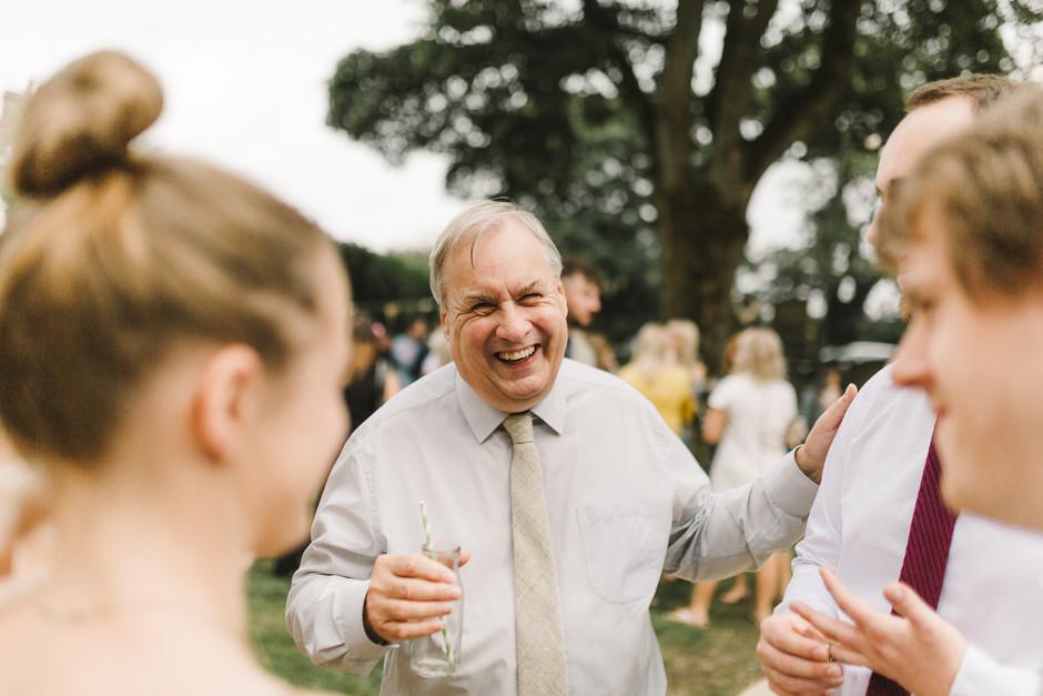 leeds wedding diy