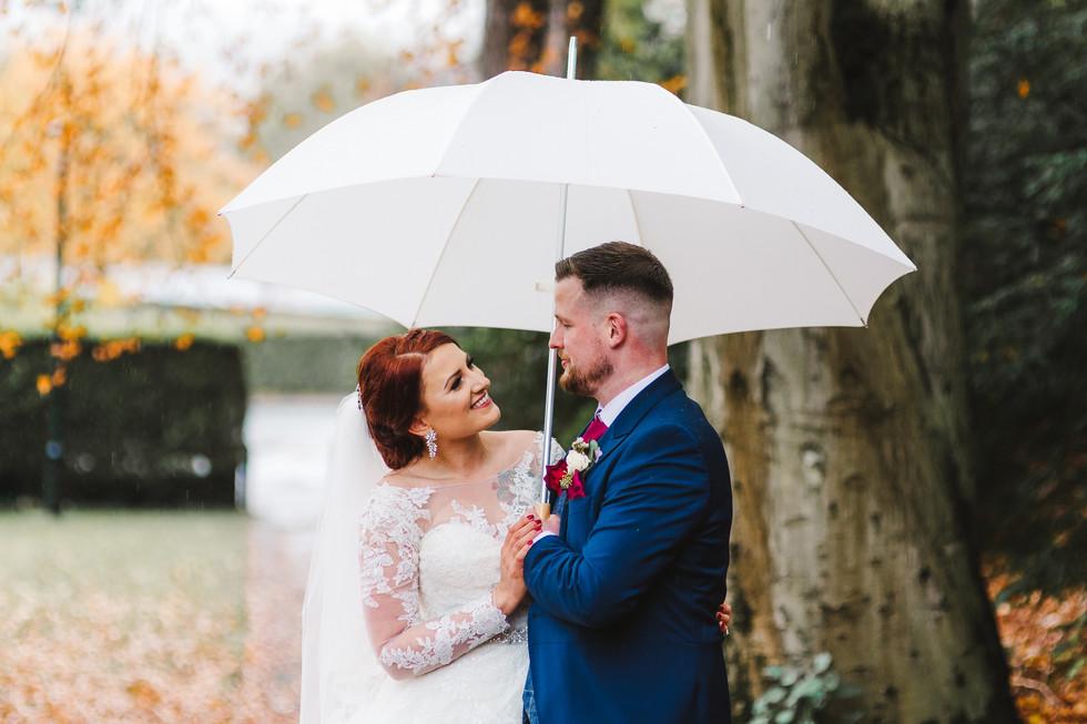 ilkley-west-yorkshire-wedding-144.jpg