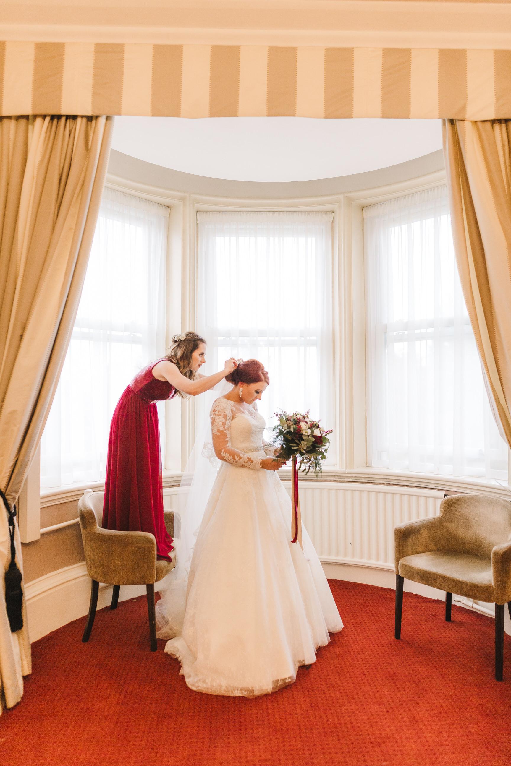 ilkley-west-yorkshire-wedding-111.jpg