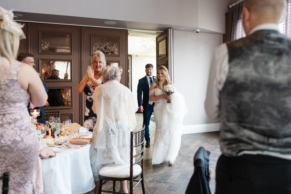 Clare and Dave-133.jpg