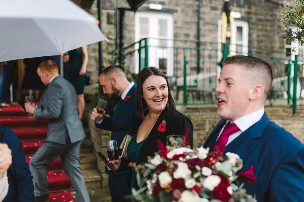 ilkley-west-yorkshire-wedding-139.jpg