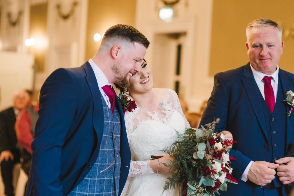 ilkley-west-yorkshire-wedding-126.jpg