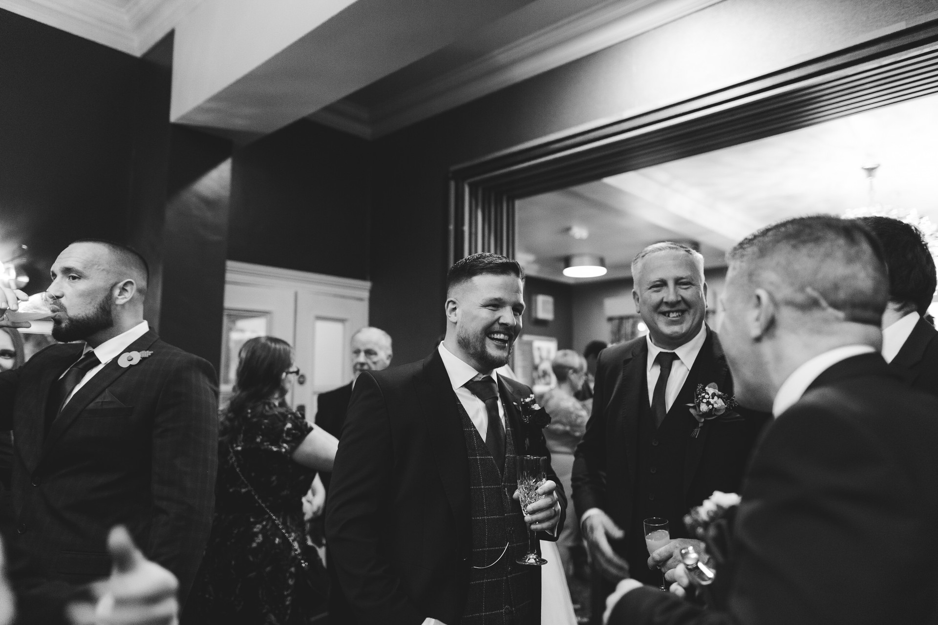 ilkley-west-yorkshire-wedding-135.jpg