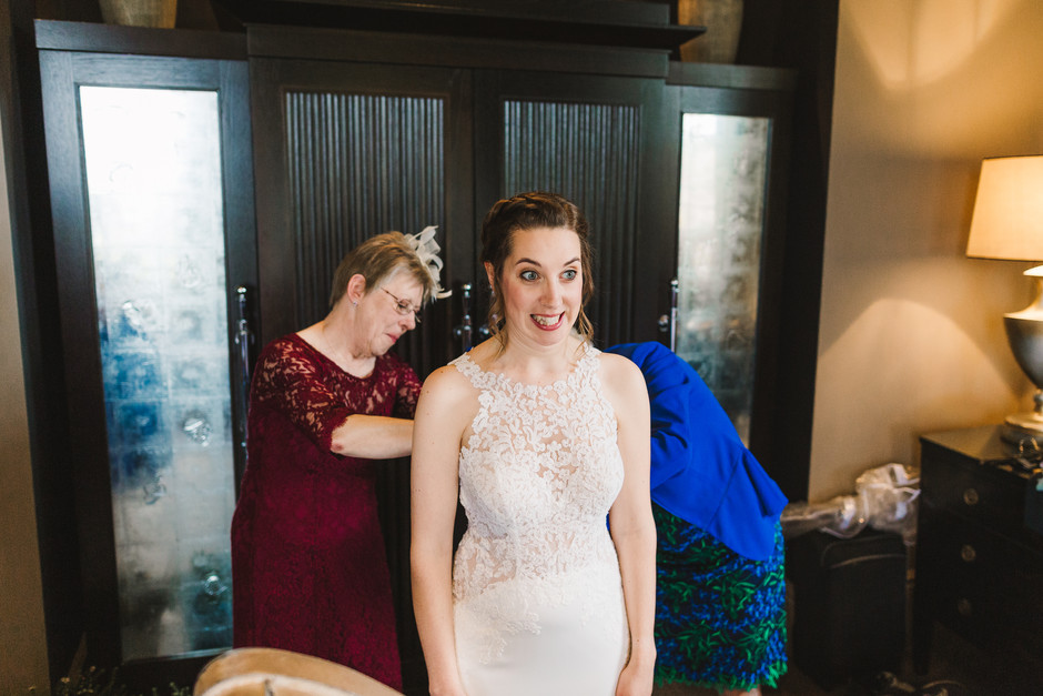 Wetherby Wedding Photography-119.jpg