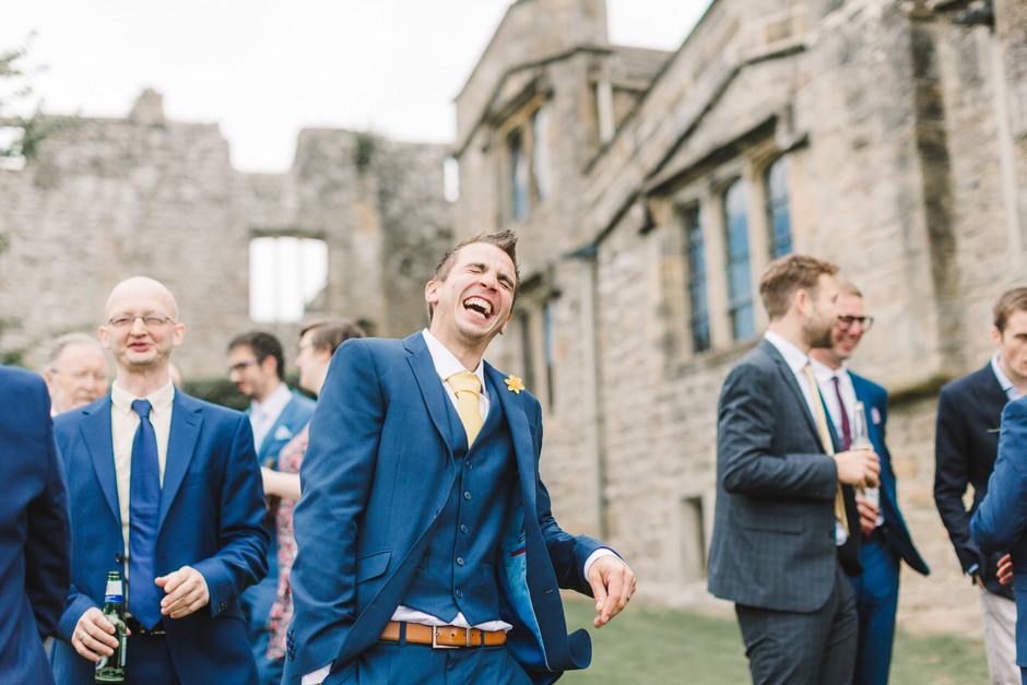Bolton Abbey Village Hall Wedding-136.JP