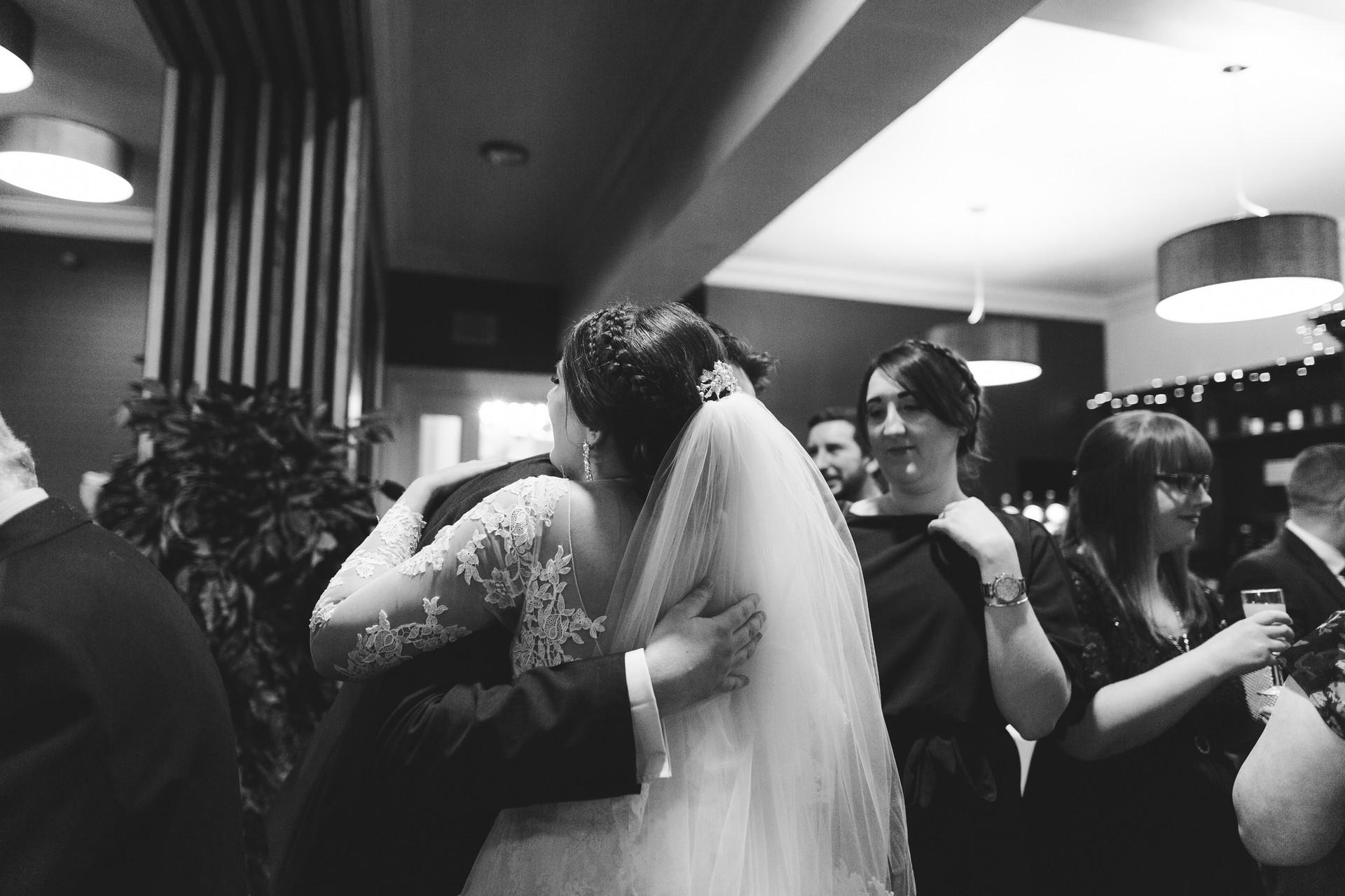 ilkley-west-yorkshire-wedding-138.jpg