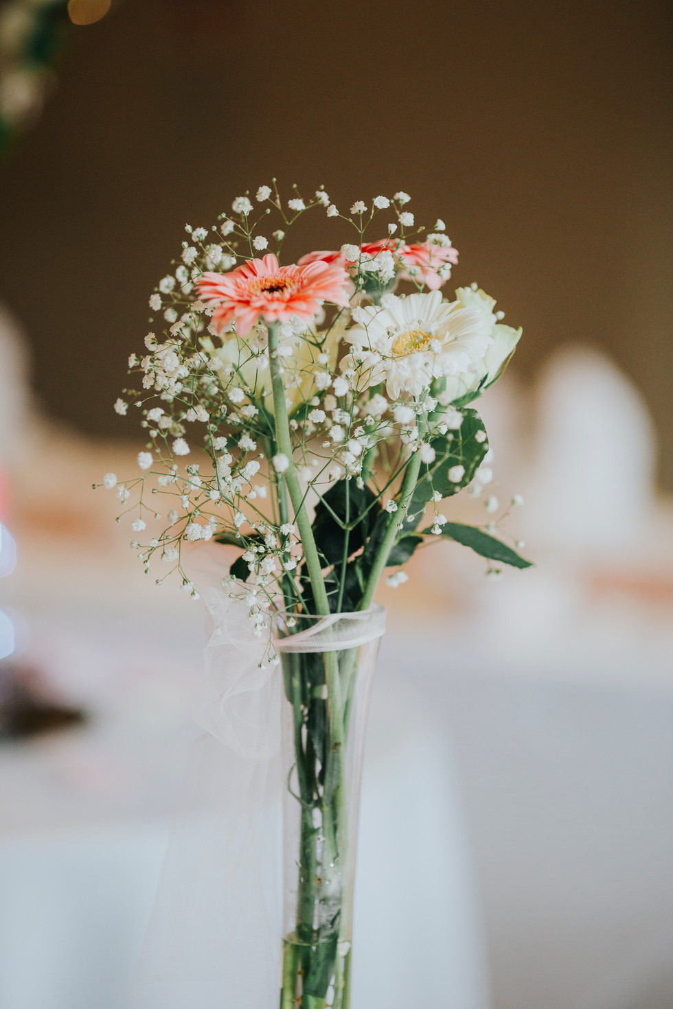 female wedding photographer halifax