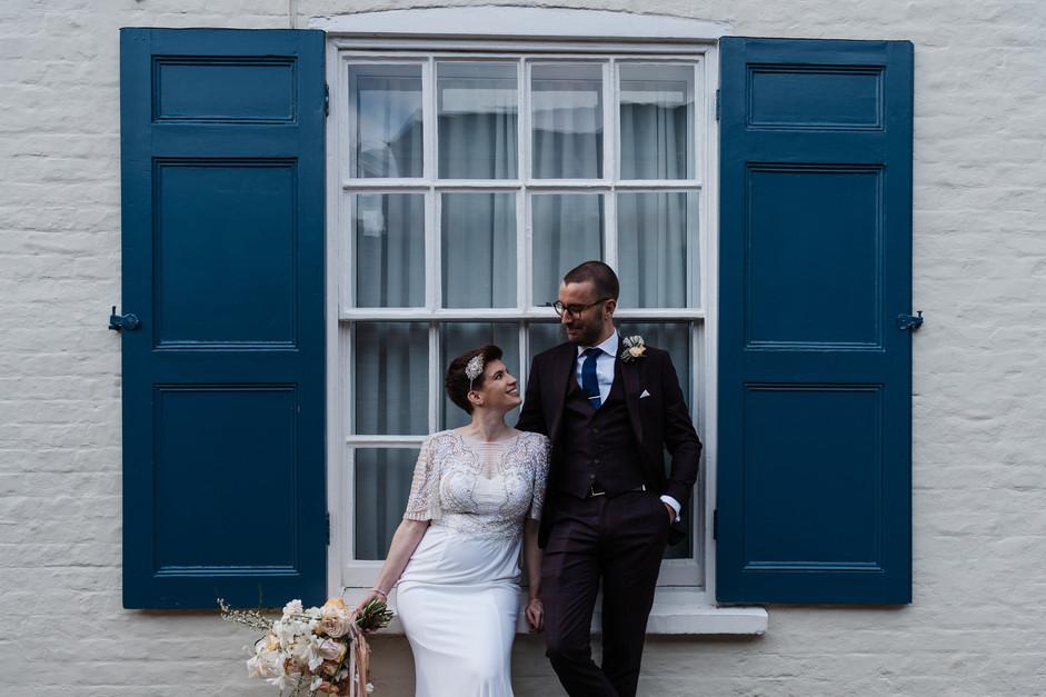 Rob & Claire -123.jpg