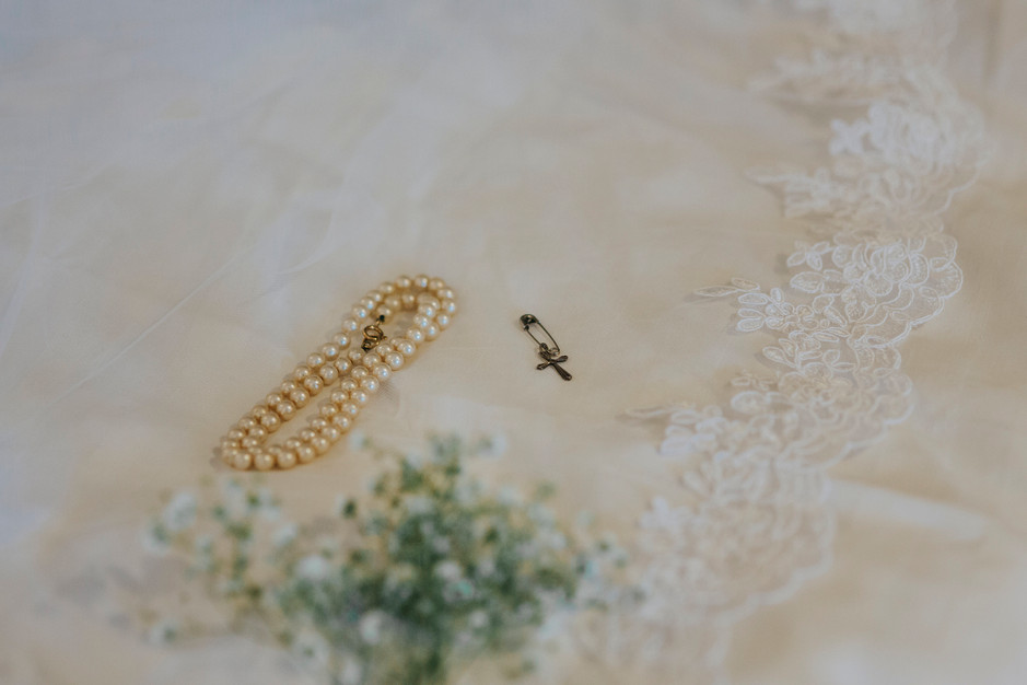 wedding details leeds parkway wedding photographer