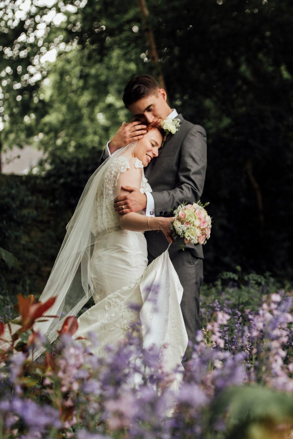 wedding photographer huddersfield ukranian club