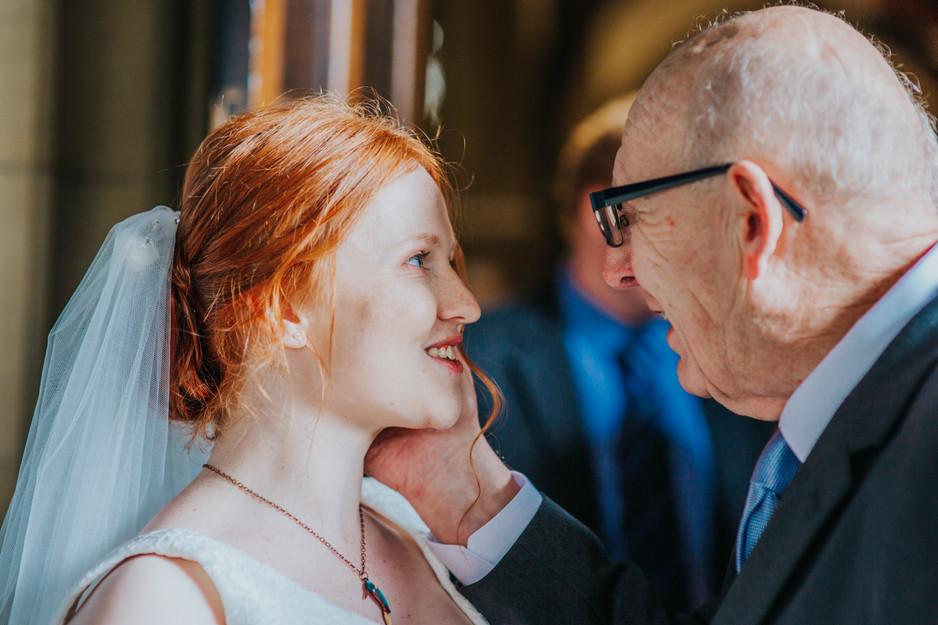 wedding photographer in mirfield west yorkshire