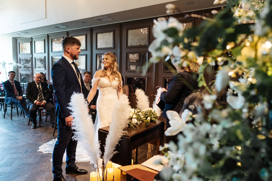 Clare and Dave-120.jpg