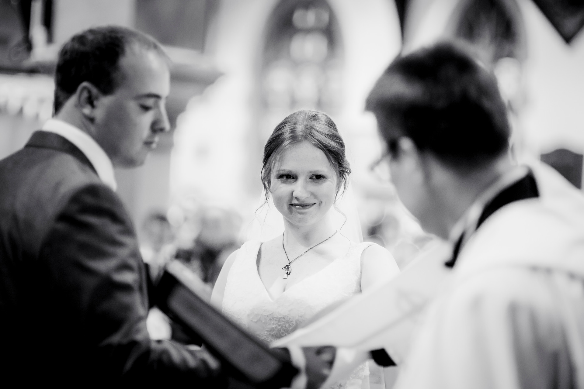 wedding photography in mirfield