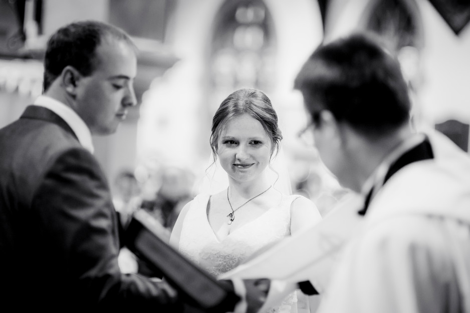 wedding photography in mirfield