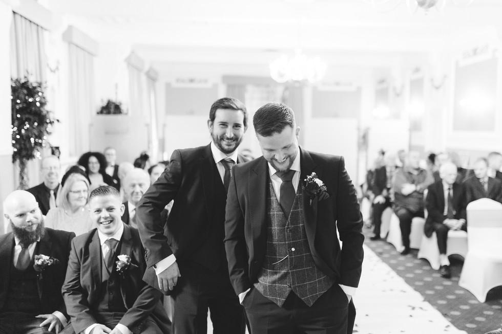 ilkley-west-yorkshire-wedding-120.jpg
