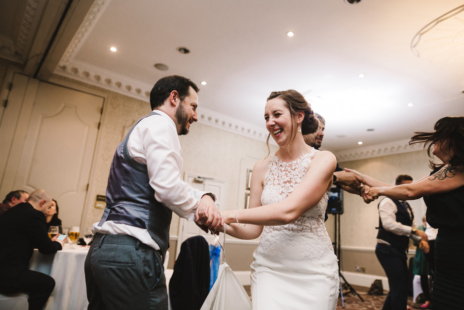 Wetherby Wedding Photography-148.jpg