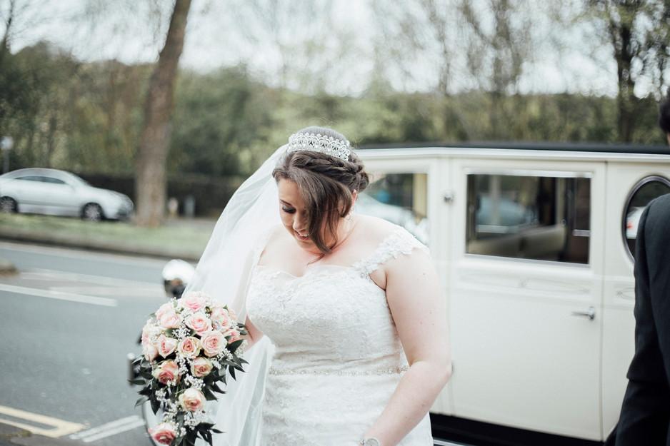 female wedding photographer 325