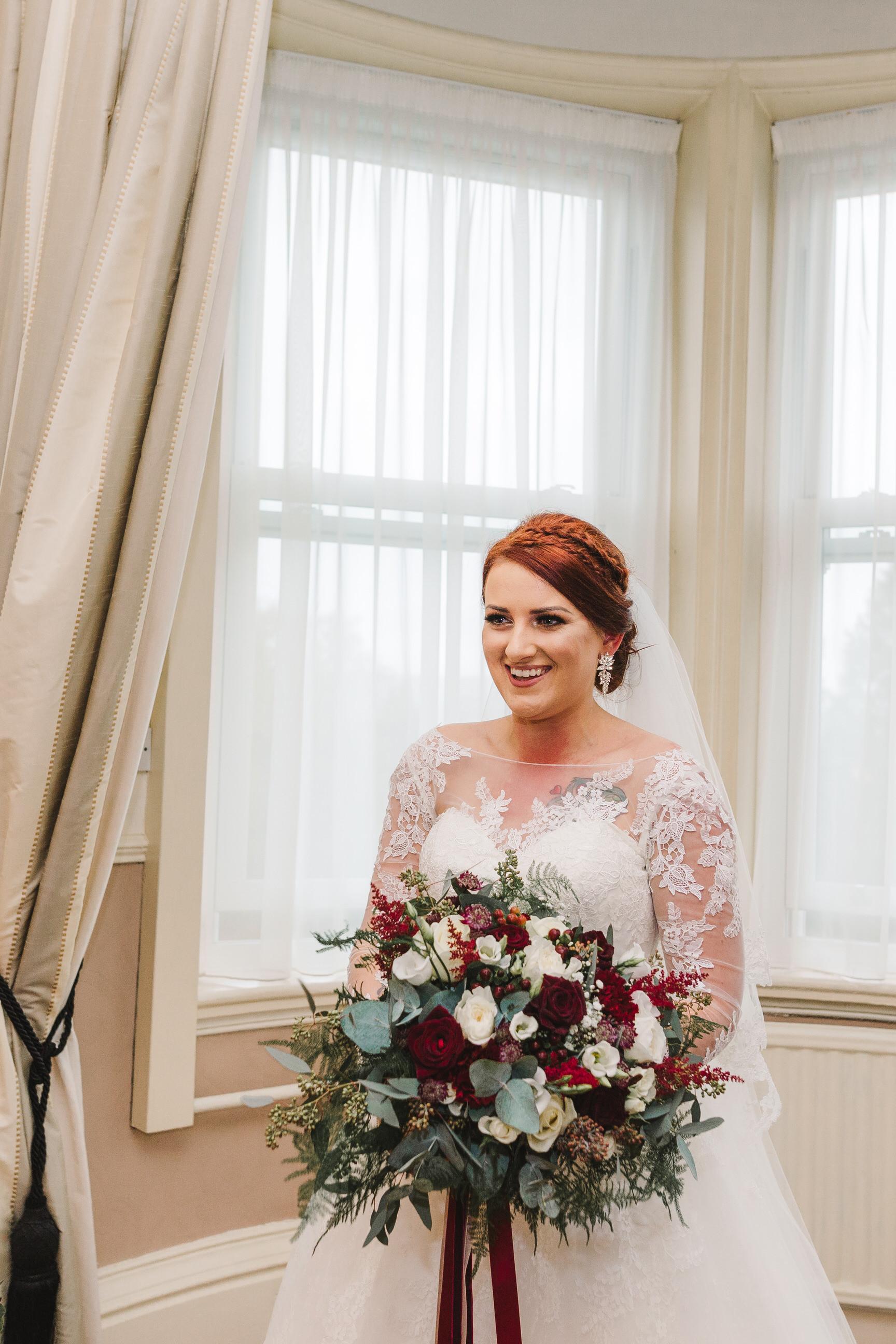 ilkley-west-yorkshire-wedding-114.jpg