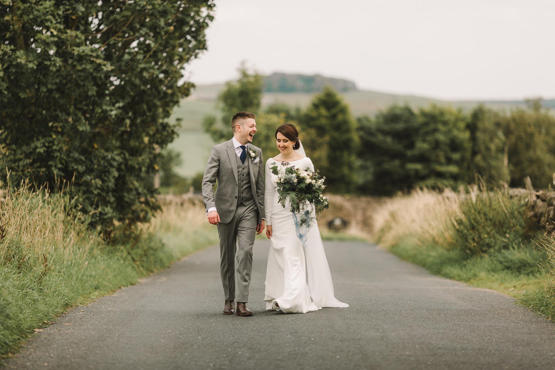 wedding photography at tha alma inn